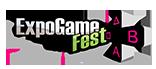 ExpoGameFest