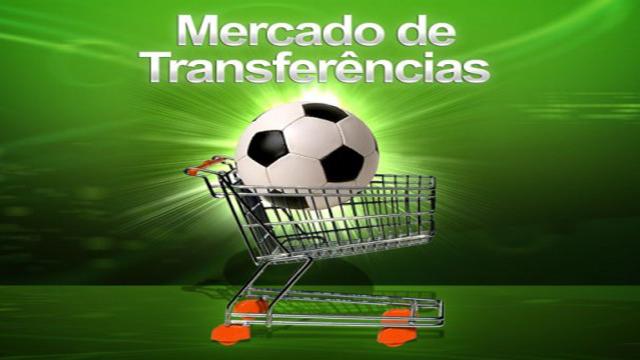 mercado_de_transferencias-e13971535578371
