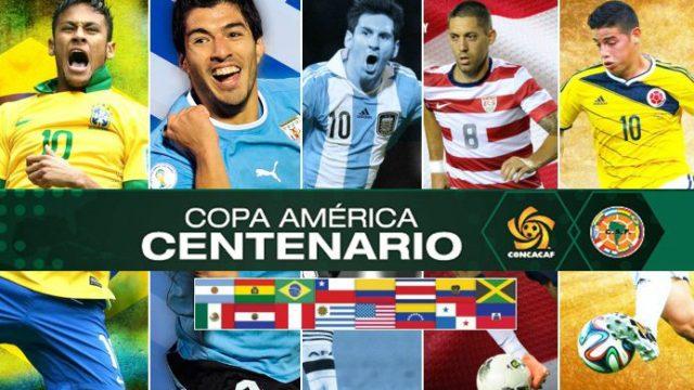 Copa-America-Centenario-big-fight