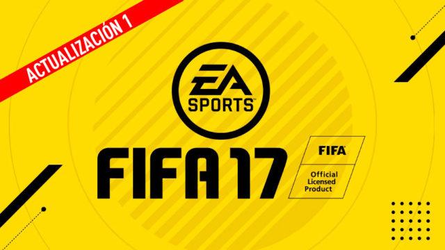 fifa-17-actualizacion