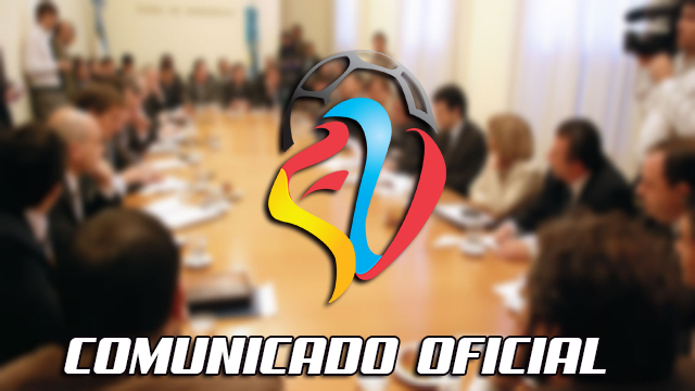 comunicado-fdv