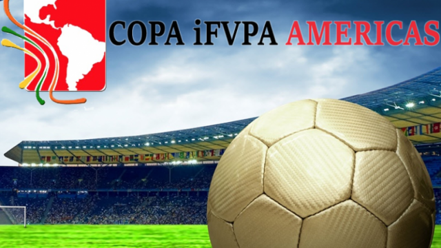 copaifvpaamericas-770x472