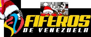 Fiferos de Venezuela