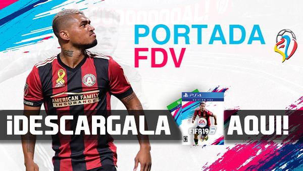 WEB-Banner-Portada-FIFA19
