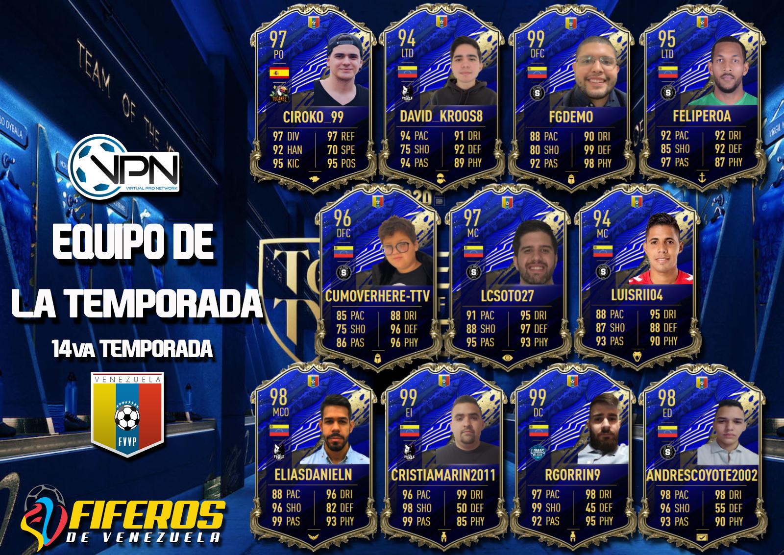PS4-Equipo-Temporada-14